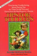Tips for Toddlers (Revised Edition)