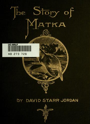 Download The story of Matka
