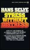 Download Stress without distress.