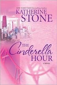 Download The Cinderella hour