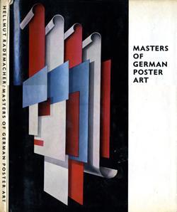 Download Masters of German poster art.