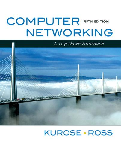 Download Computer networking