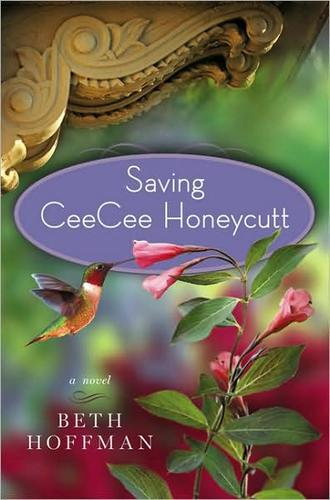 Download Saving CeeCee Honeycutt