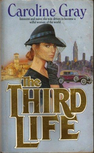 The third life.
