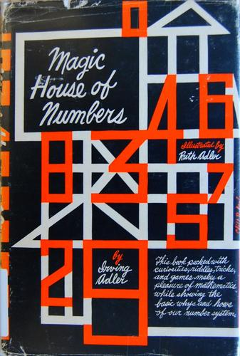 Download Magic House of Numbers