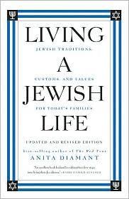 Download Living a Jewish life
