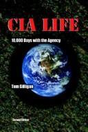 CIA Life