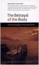 Download The Betrayal of the Body
