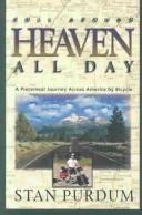Roll Around Heaven All Day