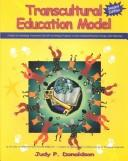 Download Transcultural education model