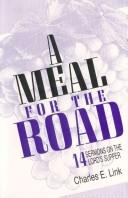 Download A meal for the road