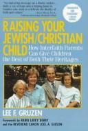 Download Raising your Jewish-Christian child