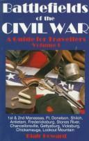 Download Battlefields of the Civil War