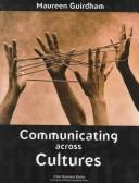 Download COMMUNICATING ACROSS CULTURES (Ichor Business Books)