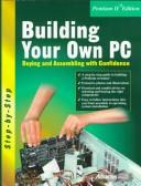 Building your own PC