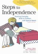 Download Steps to independence