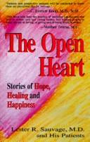 Download The Open Heart