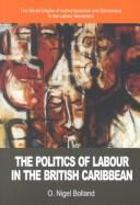 Download The Politics of Labour in the British Caribbean