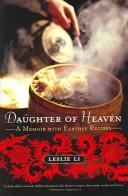 Download Daughter of Heaven