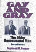 Download Gay and Gray