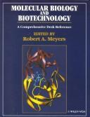 Download Molecular Biology and Biotechnology