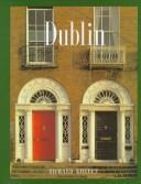 Download Dublin