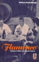 Download Flamenco