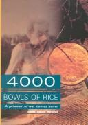 Download Four thousand bowls of rice