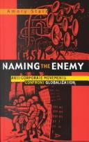 Download Naming the enemy