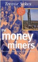 Download The Money Miners