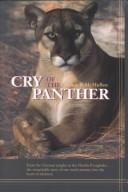 Download Cry of the Panther