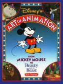Disney's Art of animation