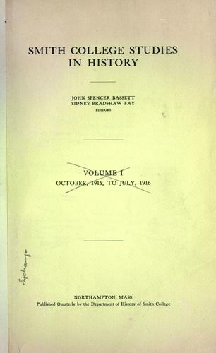 Download The operation of the Freedmen's bureau in South Carolina.