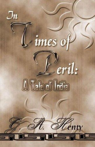 Download In Times Of Peril