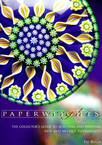 Download Paperweights
