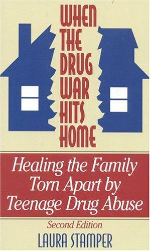Download When the drug war hits home
