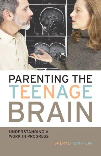 Download Parenting the Teenage Brain