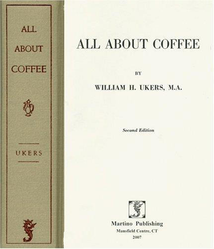 Download All About Coffee