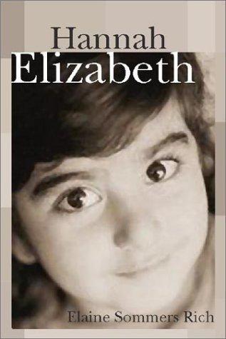 Hannah Elizabeth
