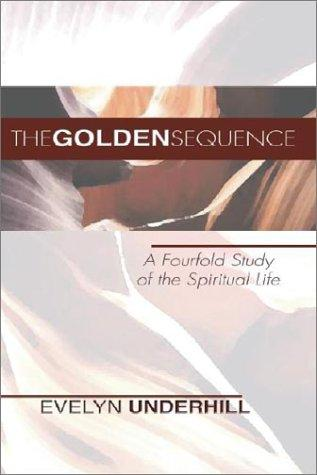 Download The Golden Sequence