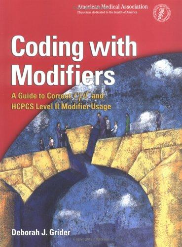 Download Coding With Modifiers