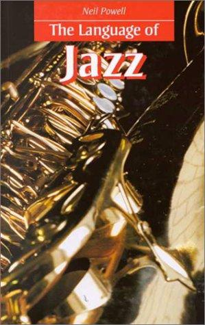 Download The Language of Jazz