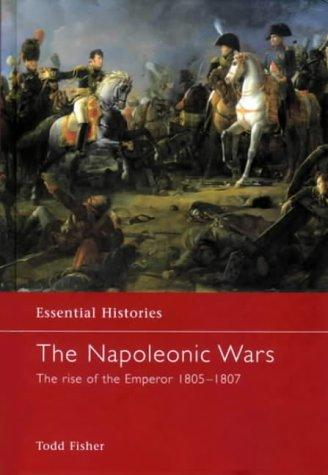 Download The Napoleonic wars