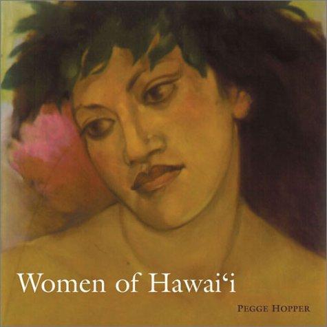 Download Women of Hawaii