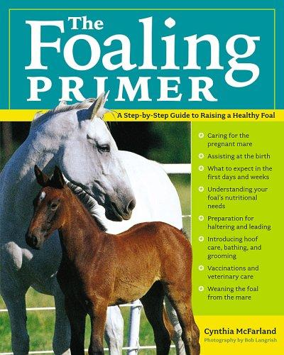Download The Foaling Primer