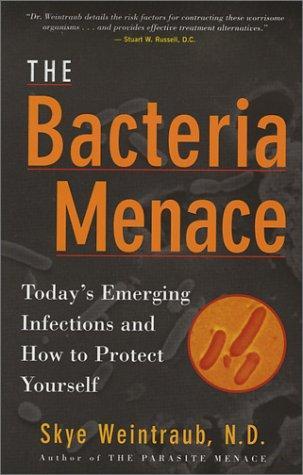 Download The bacteria menace