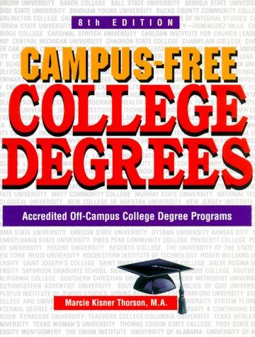 Download Campus-Free College Degrees