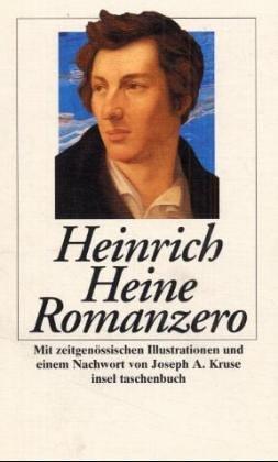 Romanzero.