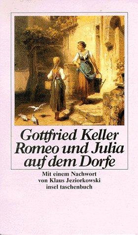 Download Romeo Und Julia Auf Dem Dorfe