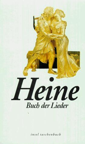 Download Buch Der Lieder